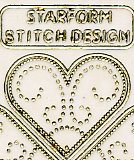 Sticker-Transparent (Stitch Design)