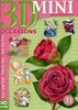 "3-D Buch Nr. 33 ""OCCASIONS"""
