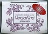 "VersaFine Stempelkissen ""IMPERIAL PURPLE"""