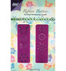 *JOY Crafts Stanzschabonen Ribbon Buttons