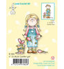"Leane Creativ ""Clear Stamps - Bambinie`s"""