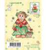 "*Leane Creativ ""Clear Stamps - Bearie`s"""