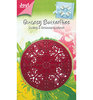 "JOY Stanzschablone ""Fantasy Butterflies"""