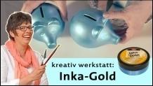 VIVA - INKA GOLD